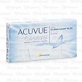Линзы Acuvue Oasys with Hydraclear Plus -3.50 №6